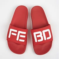 FEBO Slippers 200x200